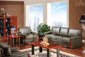 Комплект Haydn 076S (диван и два кресла)