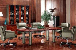 Стол переговоров Haydn 6841С