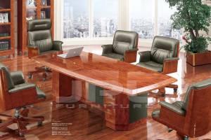 Стол переговоров Ivan