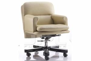 Кресло офисное  В019