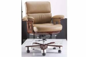 Кресло офисное В020