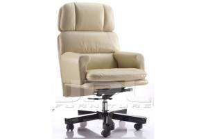 Кресло руководителя А019