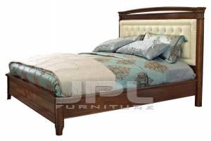 Кровать 8011S