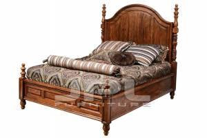 Кровать 9190