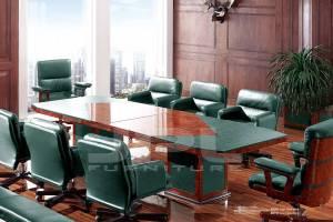 Стол переговоров Schubert