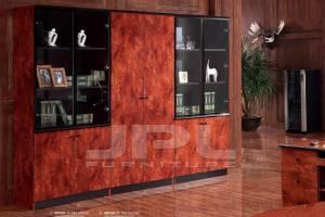 Шкаф (четырехдверный) Scarlatti 6849А