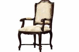 Кресло Boston collection W1147A-02-2