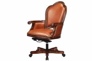 Кресло рабочее Windsor W22