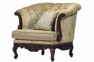Кресло Boston W56