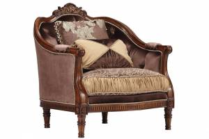 Кресло Gainwell W58