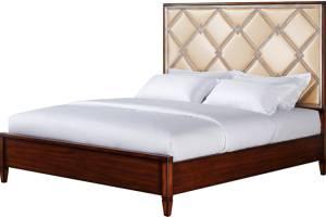 Кровать Jazz Bruce
