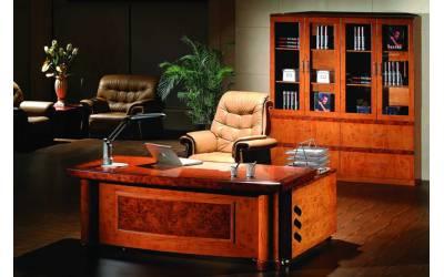 Офисная мебель Vivaldi