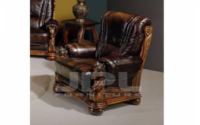 Кожаная мебель Ceasar