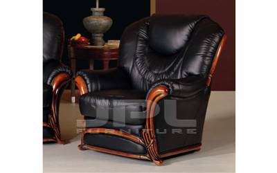 Кожаная мебель Anna