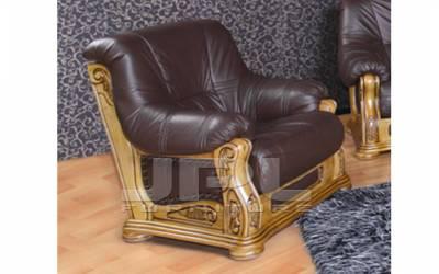 Кожаная мебель Alexis