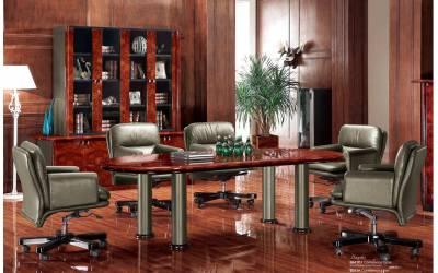 Офисная мебель Haydn