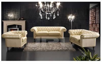 Кожаная мебель B-288 (Uno)