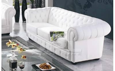 Кожаная мебель Chester