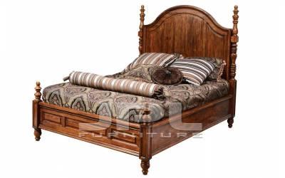 Кровать 9190 (150*200)