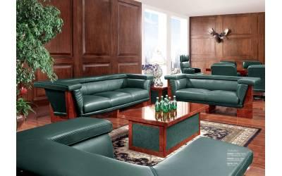 Офисная мебель Schubert